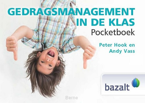 Gedragsmanagement in de klas