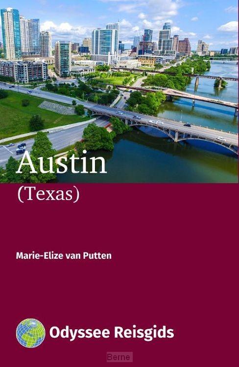 Austin (Texas)
