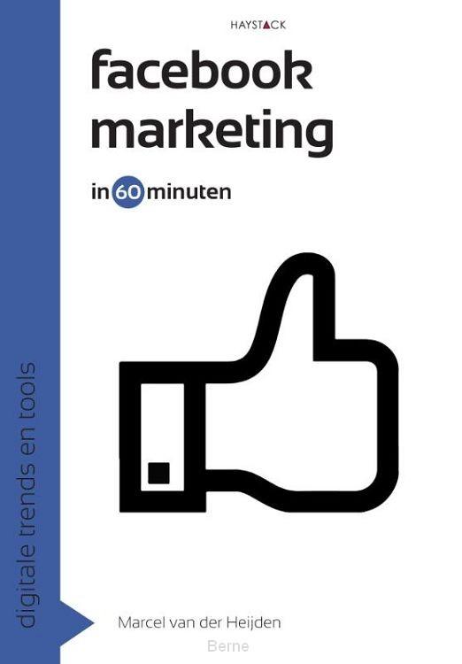 Facebookmarketing in 60 minuten