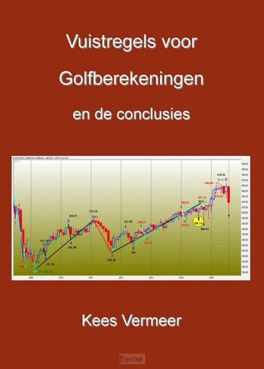 Vuistregels voor Golfberekeningen en de
