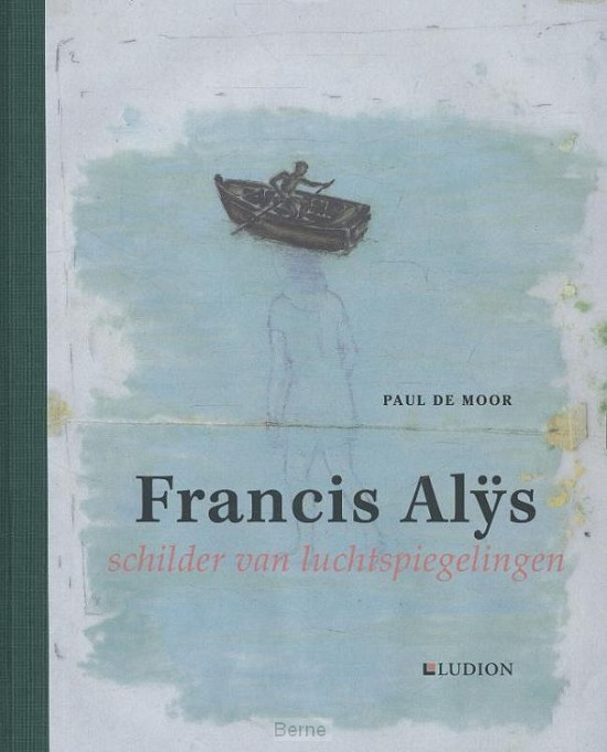 Francis Alijs