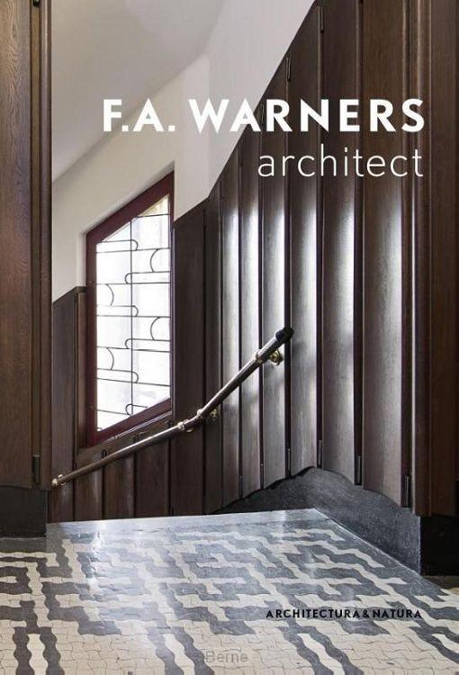 F.A. Warners