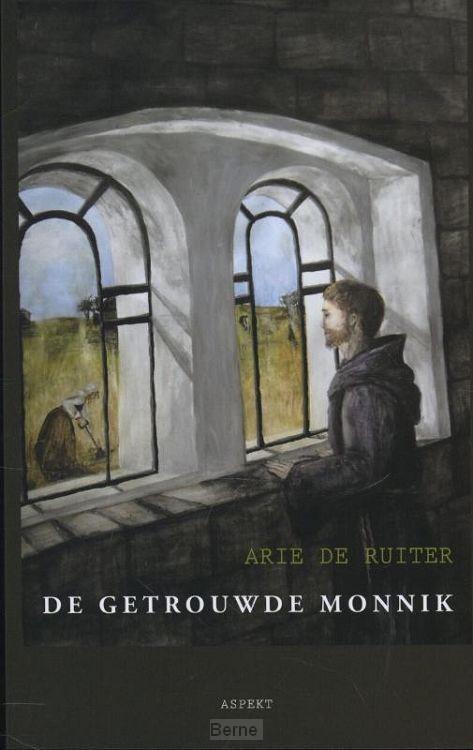 De getrouwde monnik