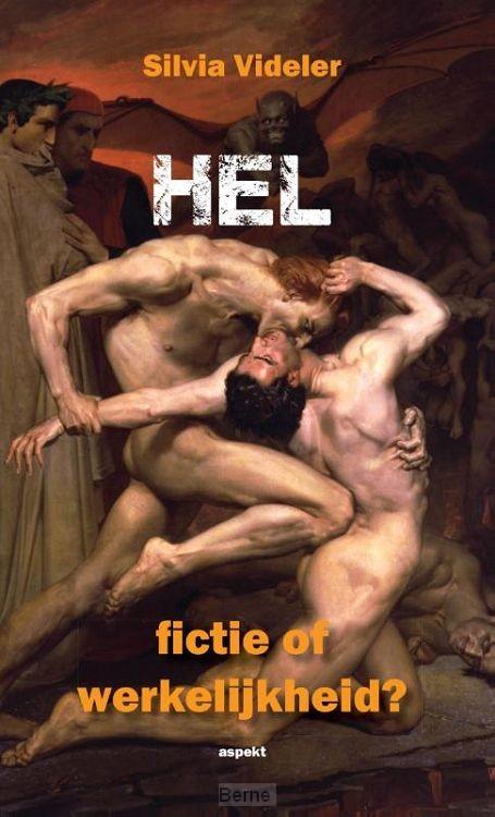 Hel: fictie of werkelijkheid. Wat zegt de bijbel hier nu echt over?