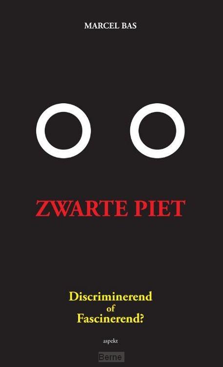 Zwarte Piet: discriminerend of fascinerend?