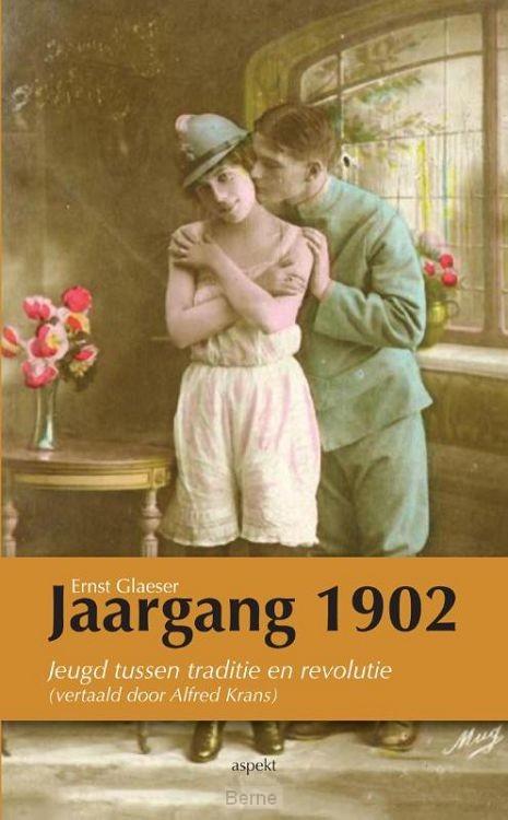 Jaargang 1902