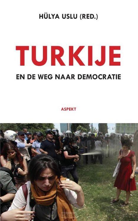 Turkije en de weg naar democratie
