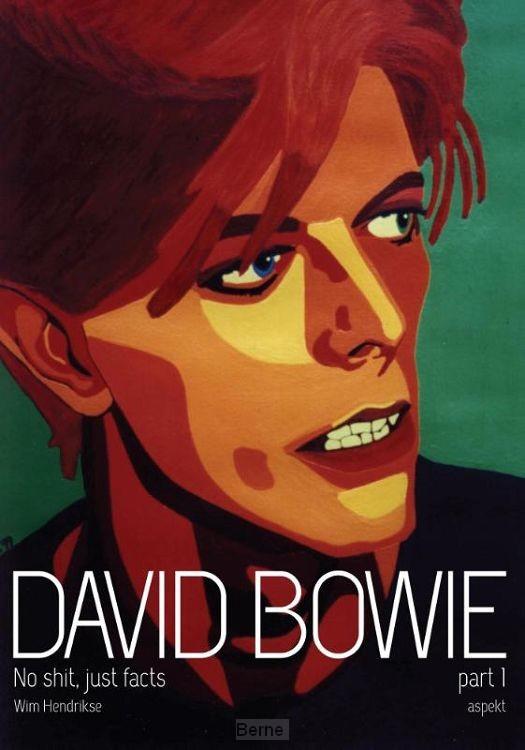 David Bowie / 1