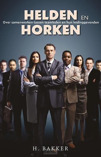Helden en Horken