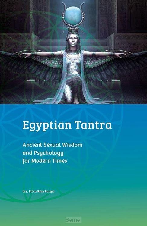 Egyptian Tantra