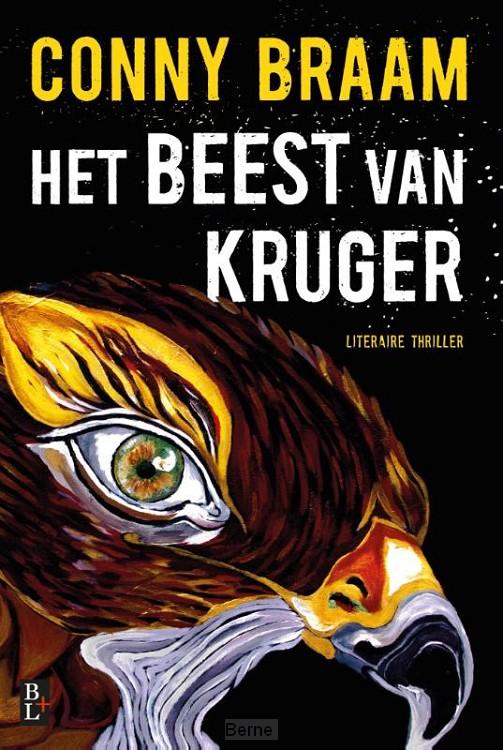 Het beest van Kruger