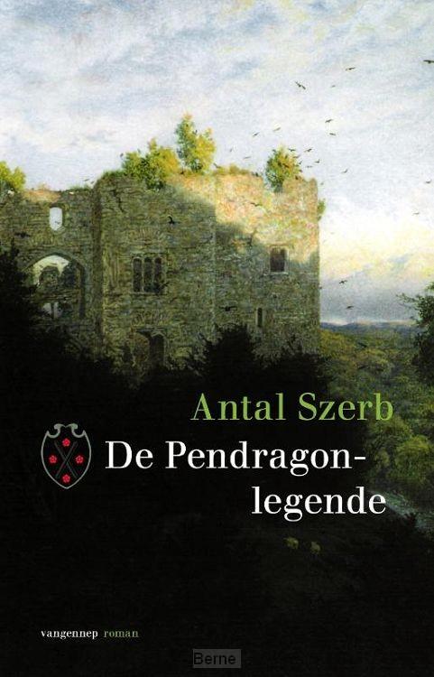 De Pendragonlegende