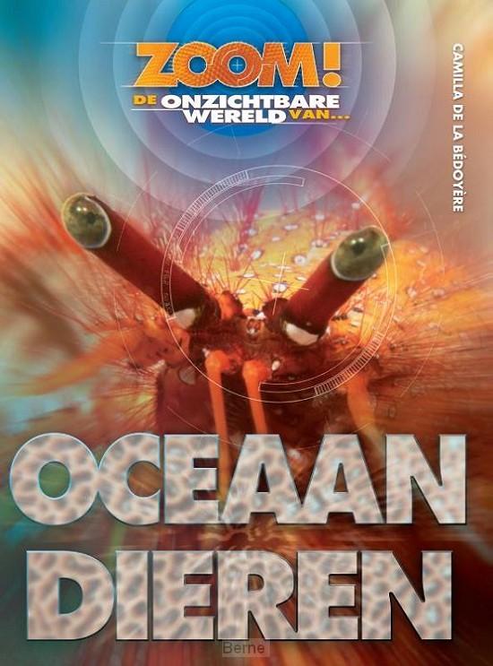 Oceaandieren