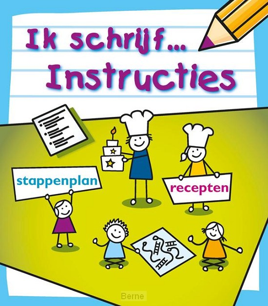 Instructies