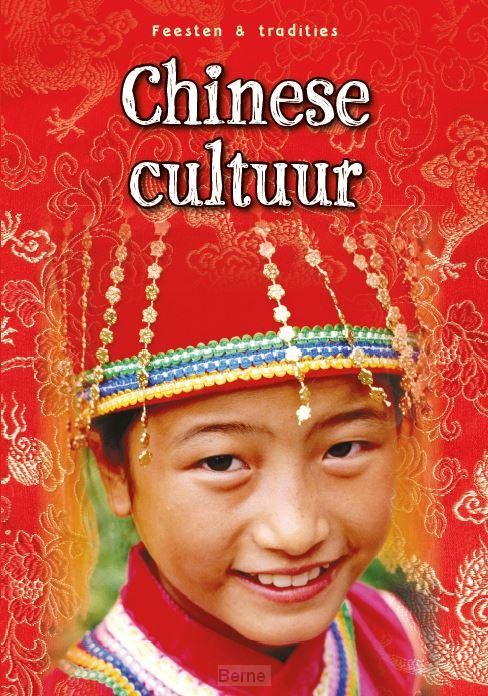 Chinese cultuur