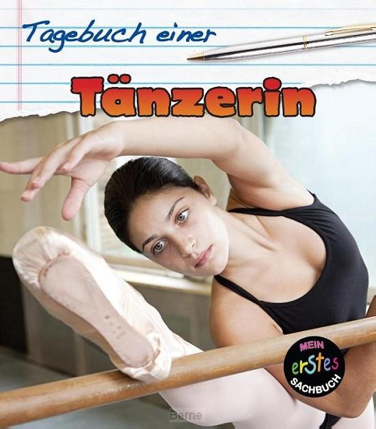 Tanzerin