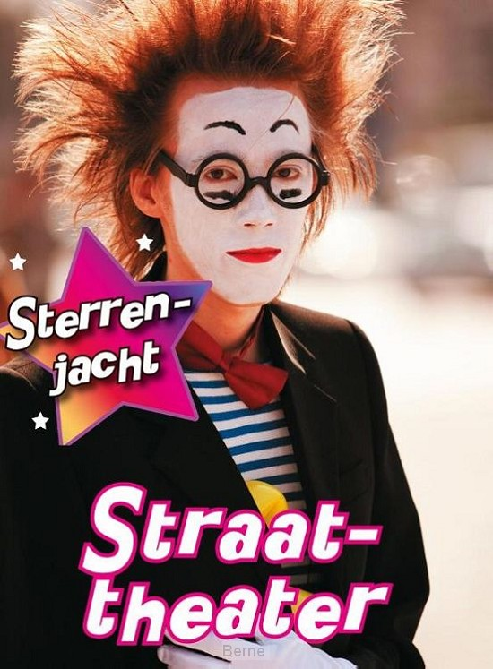 Straat-theater
