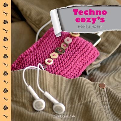 Techno cozy s