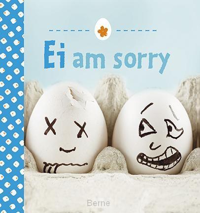 Ei am sorry