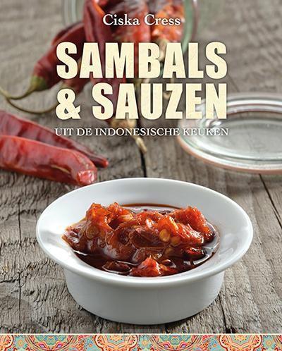 Sambals en sauzen
