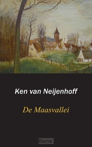 De Maasvallei