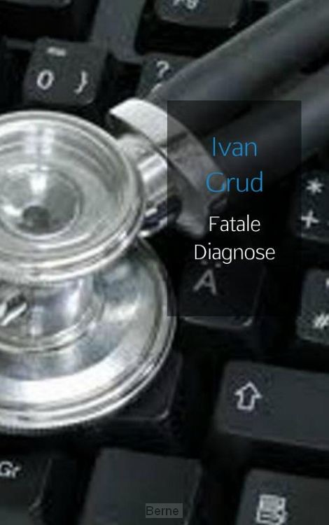 Fatale diagnose