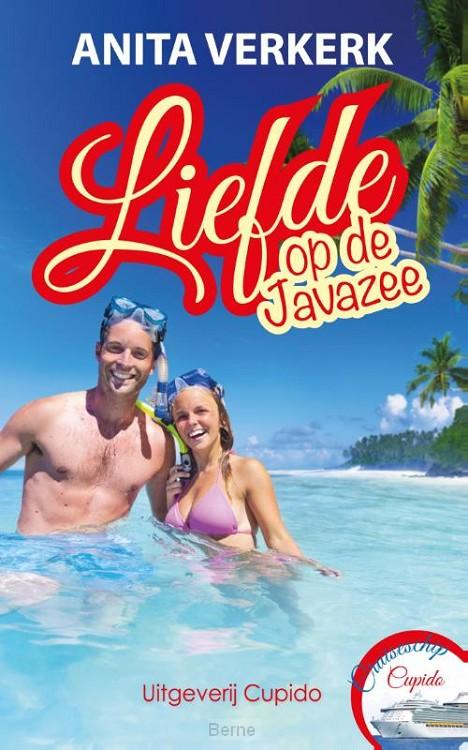 Liefde op de Javazee