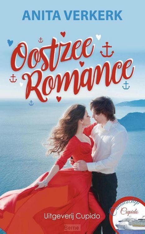 Oostzee Romance