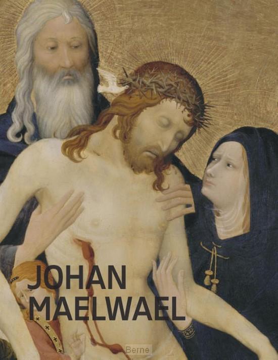 Johan Maelwael