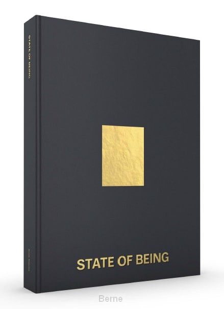 State of Being. Document Nederland