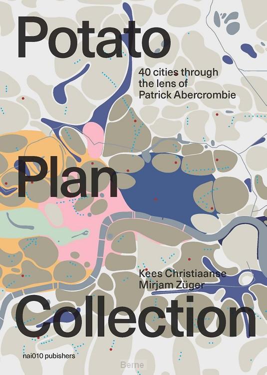 The Potato Plan Collection