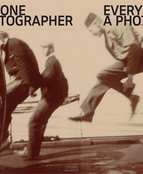 Everyone a Photographer