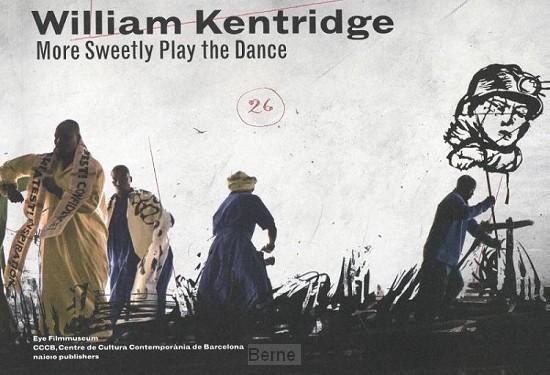 William Kentridge (Catalan)