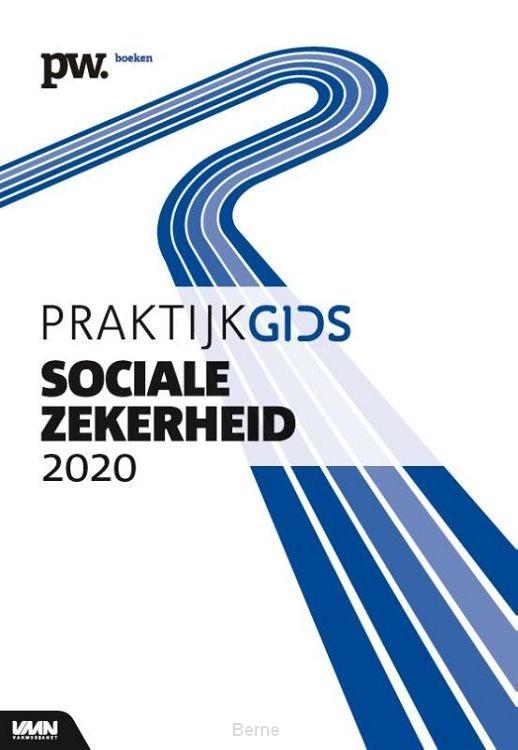 Praktijkgids Sociale Zekerheid / 2020