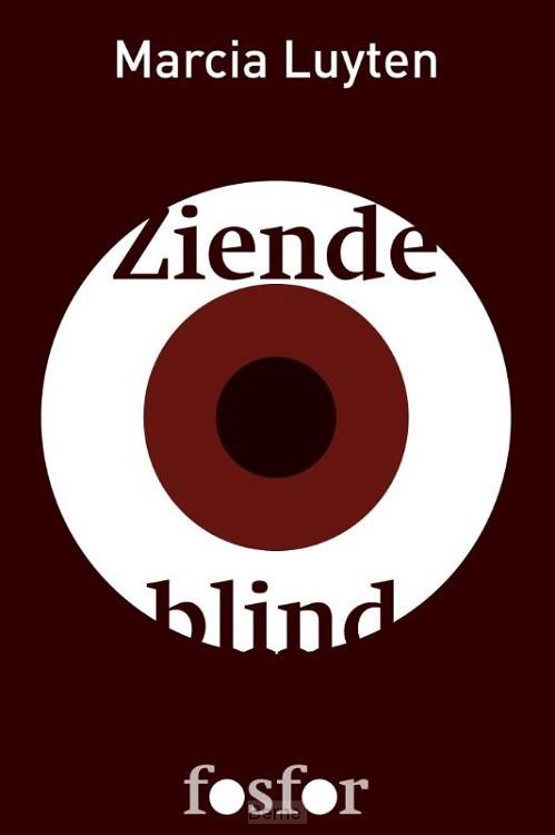 Ziende blind