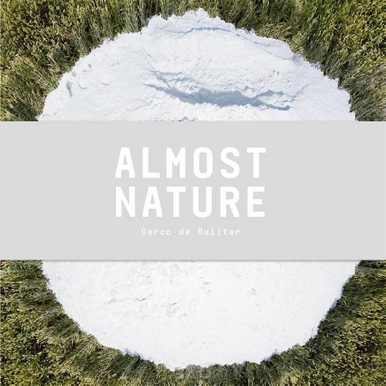 Almost nature