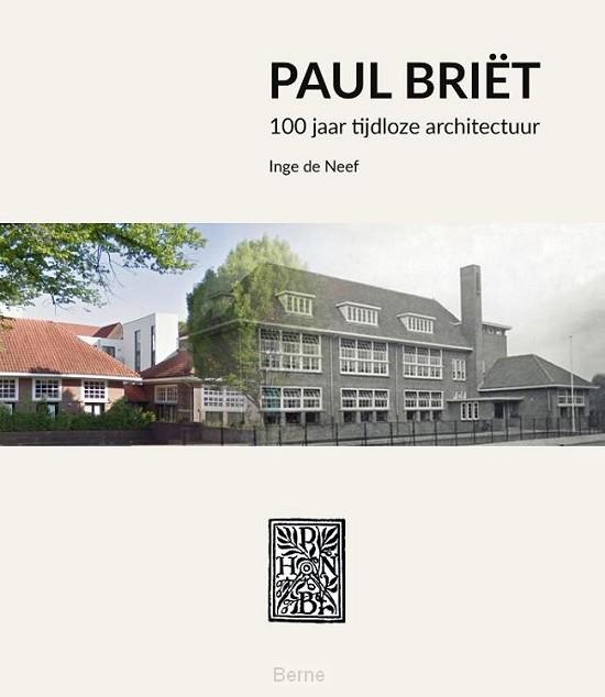 Paul Briët