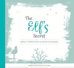 The Elf's secret