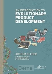 An introduction to evolutionary product