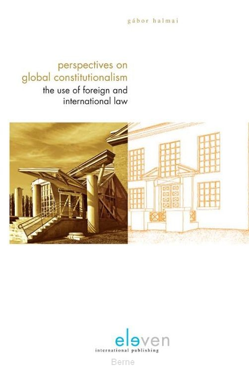 Perspectives of global constitutionalism