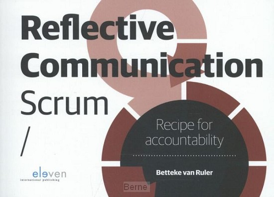 Reflective communication scrum