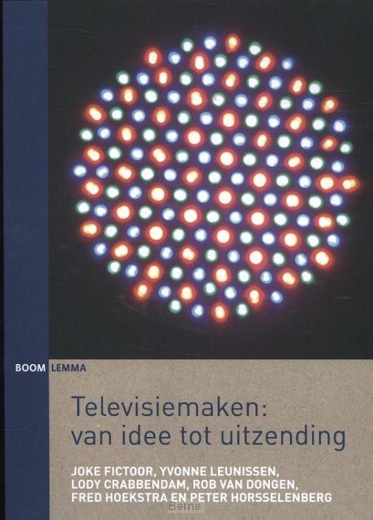 Televisiemaken