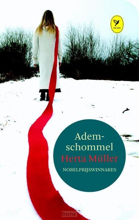 Ademschommel