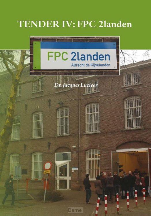 Tender IV: FPC 2landen