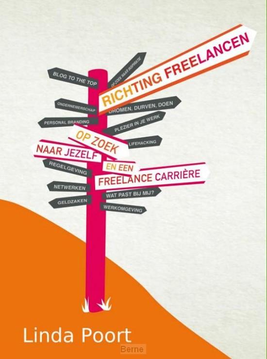 Richting freelancen