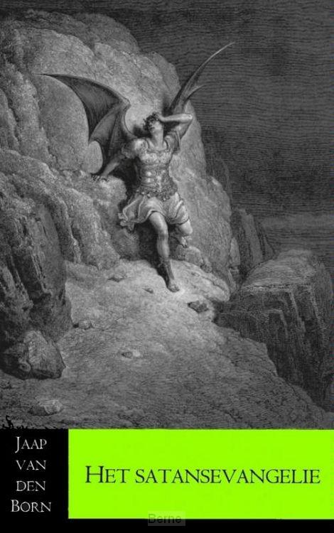 Het Satansevangelie