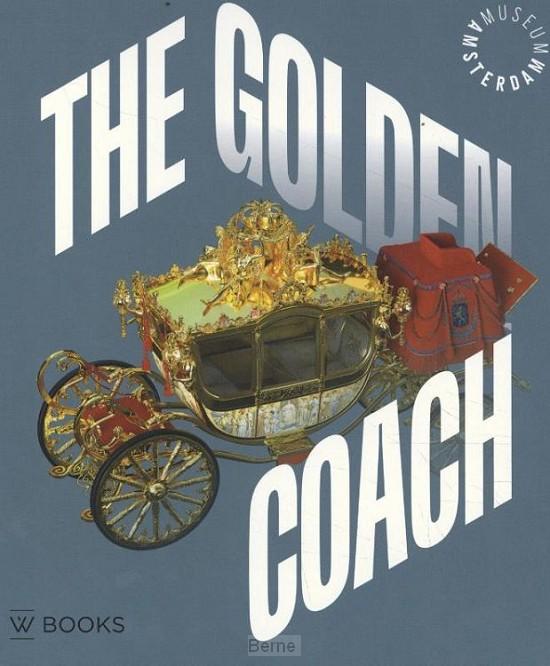 De Gouden Koets (ENGELS)