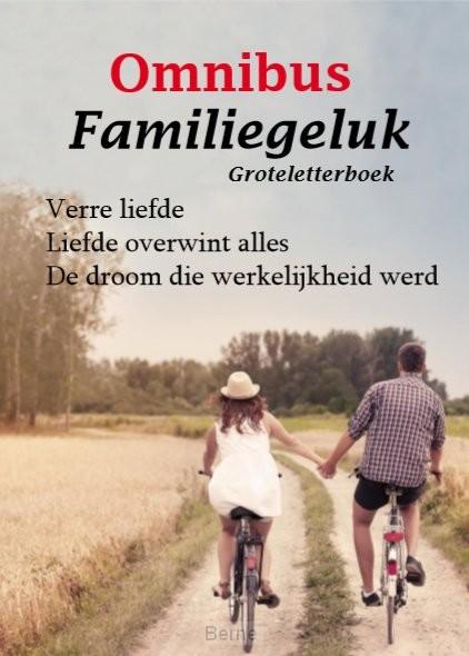 Familiegeluk