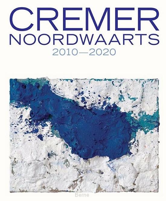Jan Cremer - Noordwaarts