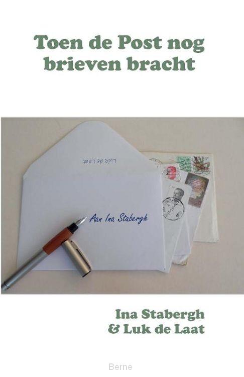 Toen de Post nog brieven bracht